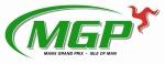 MGP Logo IOM CMYK copy.ashx