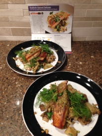 2015-05-01 Dukkah-Spiced Salmon3