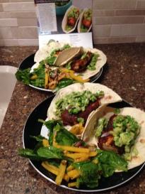 2015-05-06 Crispy Fish Tacos2