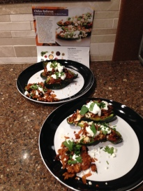 2015-05-09 Chiles Rellenos2