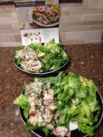 2015-05-13 Hearty Chicken Salad2