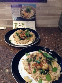2015-05-15 Steamed Cod2